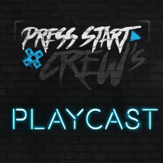 Playcast Icon